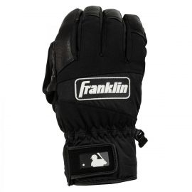 Franklin Adult Coldmax Series Batting Gloves