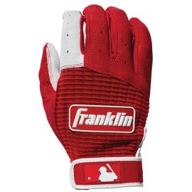 Franklin Youth MLB Pro Classic Batting Gloves