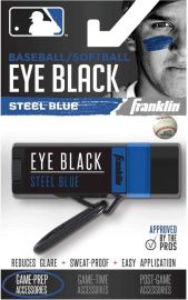 Franklin Premium Eye-Black