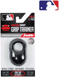 GATOR GRIP GRIP TRAINER 19F