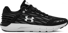 Under Armour Women's Charged Rogue Running Shoes