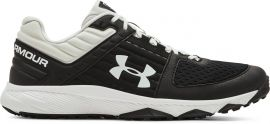 Under Armour Men's Yard Trainers (Wide)