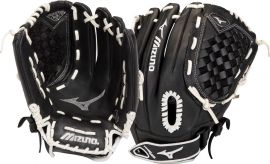 "Mizuno Prospect GPSL1200F3 12"" Youth Fastpitch Glove"