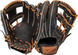"Mizuno Select 9 GSN1125 11.25"" Baseball Glove"