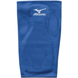 Mizuno Sliding Uni-Knee and Shin Pad