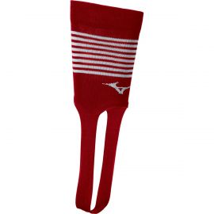 Mizuno Hay Day Performance Stirrup Sock