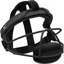 Mizuno Youth MFF900Y Fielder's Softball Facemask