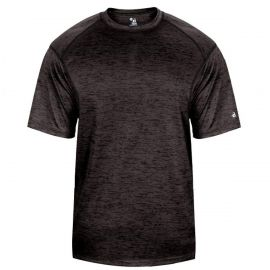 Badger Men's Tonal Blend T-Shirt