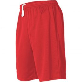 Alleson Youth Multi Sport Tech Short