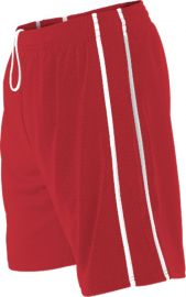 Alleson Adult Pocketed Training Short