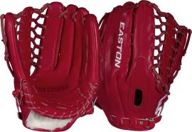 "Easton Professional Collection F78DD 12.75"" Baseball Glove"