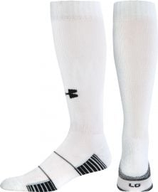 Under Armour Adult Team Over-The-Calf Socks