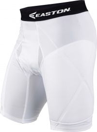 Easton Extra Padded Sliding Shorts