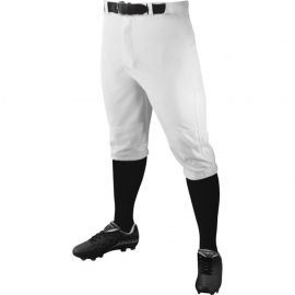 Champro Youth Triple Crown Knicker Baseball Pant