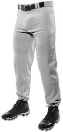 Champro Men's Triple Crown Classic Baseball Pant