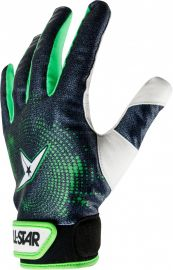 All Star Adult Figer Tips Protective Inner Glove