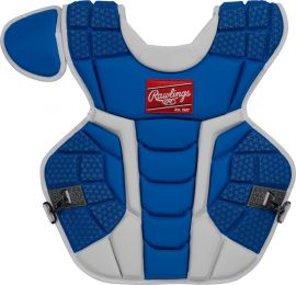 Mach Series Chest Protector CPMCN