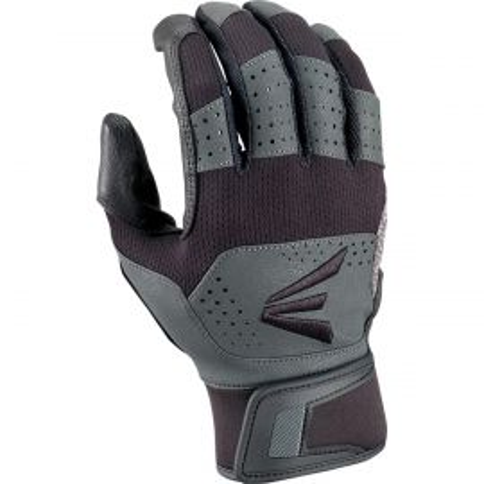 Easton-Grind-Adult-Batting-Gloves-17F-GRINDBGA