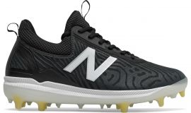 Compv2 Composite Cleat-Low 20S LCOMPV2