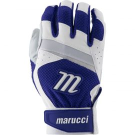Marucci-Adult-Code-Batting-Gloves-19F-MBGCD