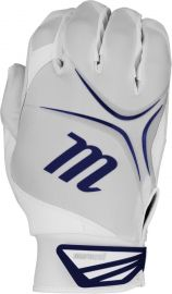 Adult FX Fastpitch Batting Gloves MBGBBFX