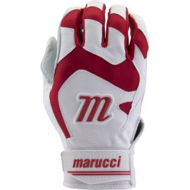 Youth Signature Batting Gloves MBGSGN2Y