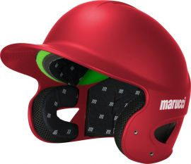 DuraSpeed Batting Helmet MBHDS