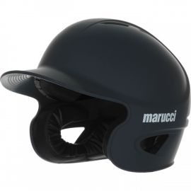 TeamSpeed Batting Helmet 16H MBHTS