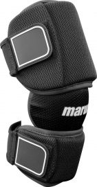 Elbow Guard MPELBGRD-GRY