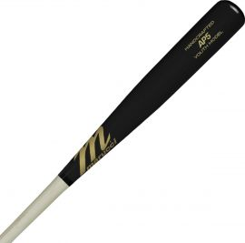 Youth AP5 Pro Maple Wood Baseball Bat