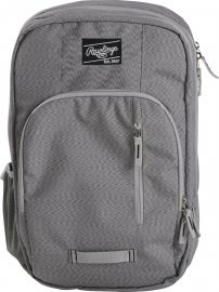R700C Coach's Backpack R700C