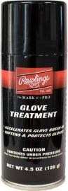 Glove Treatment Foam RAWGT