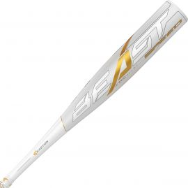 "2019 Speed -10 USSSA Baseball Bat (2 5/8"")"