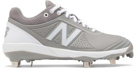 FUSEV2 Womens Fastpitch Low Metal Cleat 19H SMFUSV2