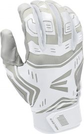 Adult VRS Power Boost Batting Gloves VRSBGA