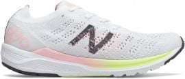WOMEN'S 890V7 RUNNING SHOE 19H W890V7