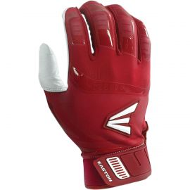 Easton-Youth-Walk-Off-Batting-Gloves-18F-WALKOFFBGY