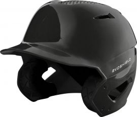 XVT Batting Helmet WTV7110
