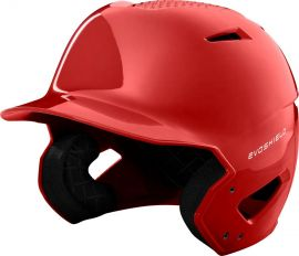 XVT Luxe Fitted Batting Helmet WTV7210