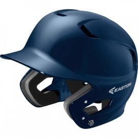 Z5 SOLID BHELM