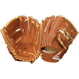 "Easton Flagship Series 12"" Baseball Glove"