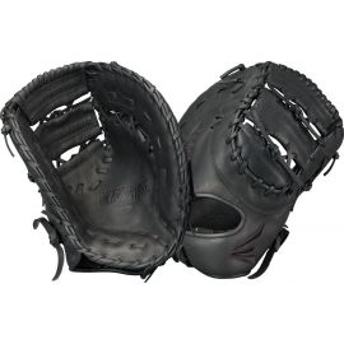 "Easton Blackstone Series 12.75"" Baseball Firstbase Mitt"