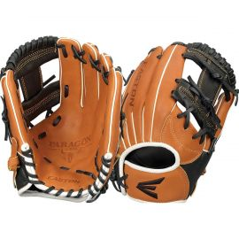 "Easton Paragon Series 11"" Youth Baseball Glove"