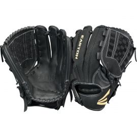 "Easton Prime Slowpitch Series 12.5"" Softball Glove"