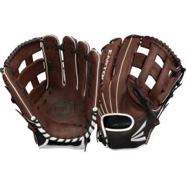 "Easton El Jefe Slowpitch Series 13"" Softball Glove"