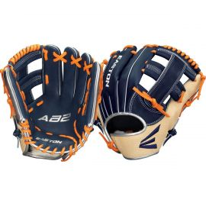"Easton Pro Reserve D32AB Alex Bregman 11.75"" Baseball Glove"