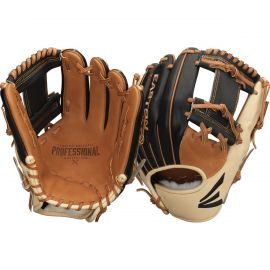 "Easton Pro Hybrid Collection C21 11.5"" Baseball Glove"