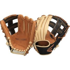 "Easton Pro Hybrid Collection C32 11.75"" Baseball Glove"