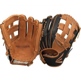 "Easton Pro Hybrid Collection C43 12"" Baseball Glove"