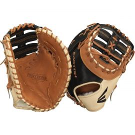 "Easton Pro Hybrid Collection K70 12.75"" Firstbase Mitt"